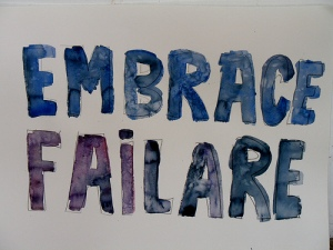 embrace-failure1